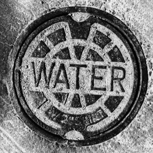 Water wheel BWl