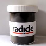 Humic-Acid