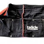 Radicle apron by radicle in Santa Fe