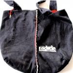 Utility-bag