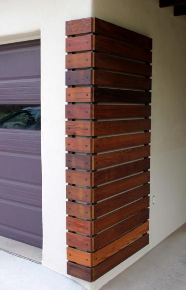 GarageScreen