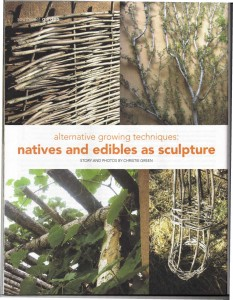 Alternative Growing Techniques - Fall 2009 (2)_Page_1