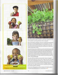 Alternative Growing Techniques - Fall 2009 (2)_Page_3