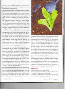 Cultivating Companions - Spring 2009 (2)_Page_2