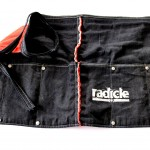 Radicle apron by radicle in Santa Fe